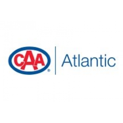CAA Atlantic Limited logo